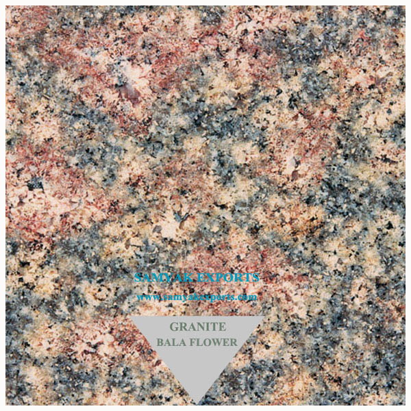 Granite Tile, Slab, Products, Garden Ornaments, Supplier, Manufacturer in india