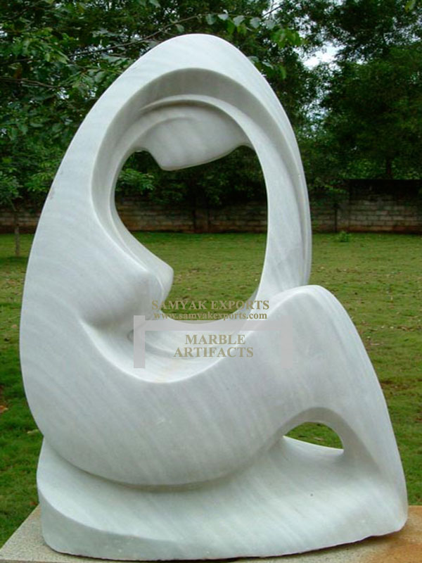 White Marble Stone Artifacts, Manufacturer, Exporter, Supplier, In India, In Rajasthan